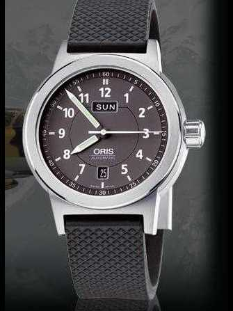 Montre Oris BC3 Day Date 01 635 7534 4164-07 4 20 10 - 01-635-7534-4164-07-4-20-10-1.jpg - blink