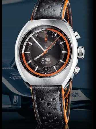 Montre Oris Chronoris 01 672 7564 4154-Set - 01-672-7564-4154-set-2.jpg - blink