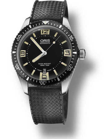 Montre Oris Divers Sixty-Five Divers Sixty-Five - divers-sixty-five-1.jpg - blink