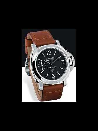 Panerai Luminor Marina PAM 005 Watch - pam-005-1.jpg - blink