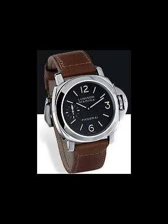 Panerai Luminor Marina PAM 111 Watch - pam-111-1.jpg - blink