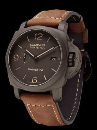 Panerai Luminor Marina PAM 386 Watch - pam-386-3.jpg - blink