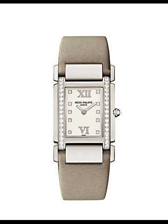 นาฬิกา Patek Philippe Twenty4r medium timeless white 4920G-010 - 4920g-010-1.jpg - blink