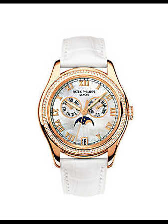 Patek Philippe 4936R-001 4936R-001 Watch - 4936r-001-1.jpg - blink