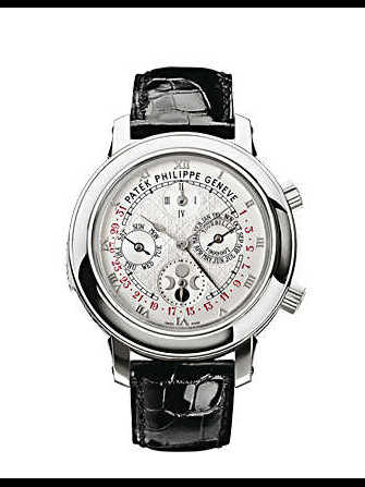 Patek Philippe Sky moon tourbillon 5002G-001 Watch - 5002g-001-1.jpg - blink
