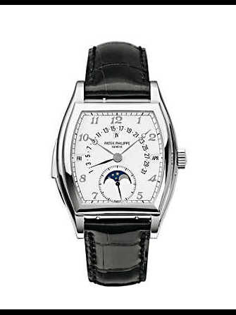 Patek Philippe 5013G-001 5013G-001 Watch - 5013g-001-1.jpg - blink