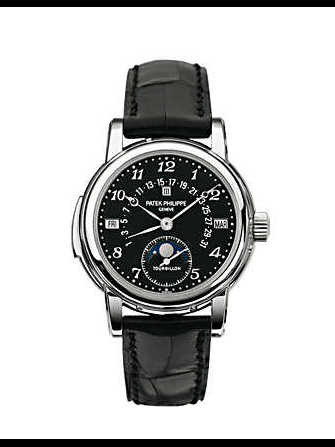 Patek Philippe 5016G-012 5016G-012 Watch - 5016g-012-1.jpg - blink