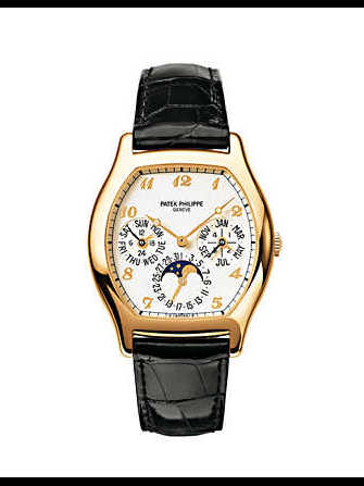 Patek Philippe 5040J-015 5040J-015 Watch - 5040j-015-1.jpg - blink