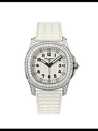 นาฬิกา Patek Philippe Pure white 5069G-011 - 5069g-011-1.jpg - blink