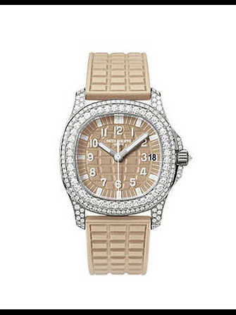 นาฬิกา Patek Philippe Honey beige 5069G-020 - 5069g-020-1.jpg - blink