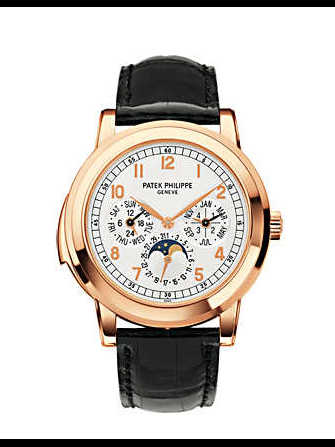 Patek Philippe 5074R-012 Watch - 5074r-012-1.jpg - blink