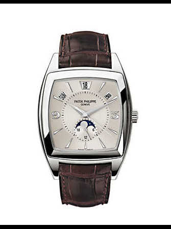 Patek Philippe 5135G-001 5135G-001 Watch - 5135g-001-1.jpg - blink