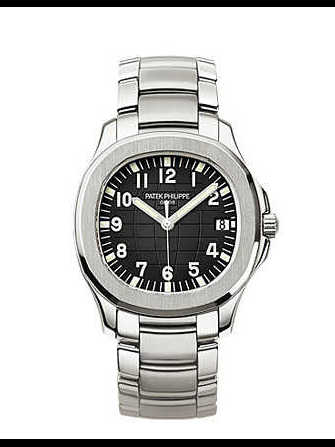 Patek Philippe 5167/1A-001 5167/1A-001 Watch - 5167-1a-001-1.jpg - blink
