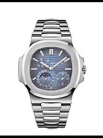 การผลิตนาฬิกา