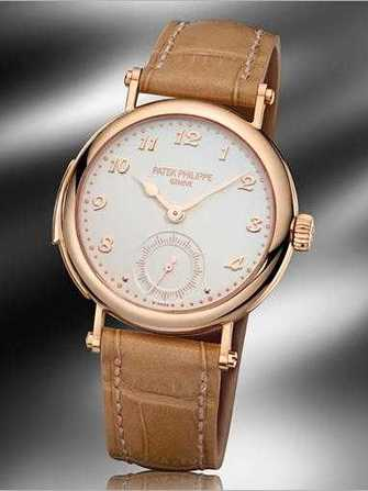Patek Philippe 7000 7000 Watch - 7000-3.jpg - blink