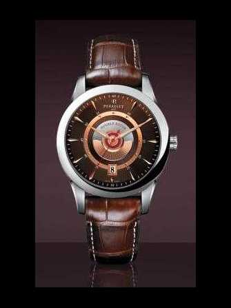 Perrelet Double Rotor A1006/5 Watch - a1006-5-1.jpg - blink