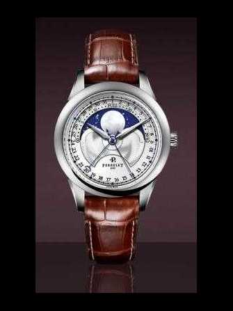 Perrelet Phase de Lune A1039/1 Watch - a1039-1-1.jpg - blink