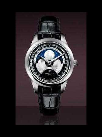 Perrelet Phase de Lune A1039/3 Watch - a1039-3-1.jpg - blink