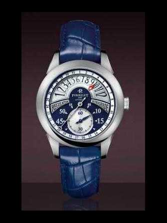 Perrelet Regulateur Retrograde A1041/3 Watch - a1041-3-1.jpg - blink