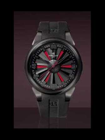 Perrelet Turbine A1047/1 Watch - a1047-1-1.jpg - blink