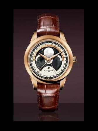 Perrelet Phase de Lune A3013/1 Watch - a3013-1-1.jpg - blink