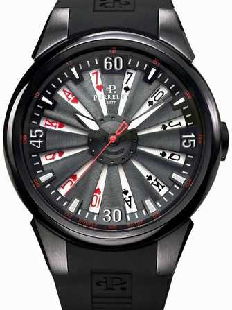 Perrelet Turbine Poker Turbine Poker Watch - turbine-poker-1.jpg - blink
