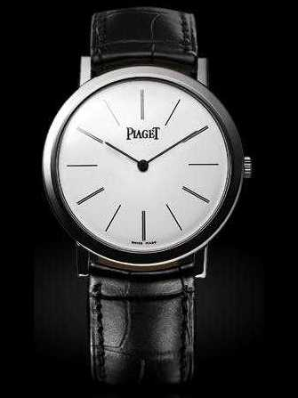 Piaget Altiplano G0A29112 Watch - g0a29112-1.jpg - blink