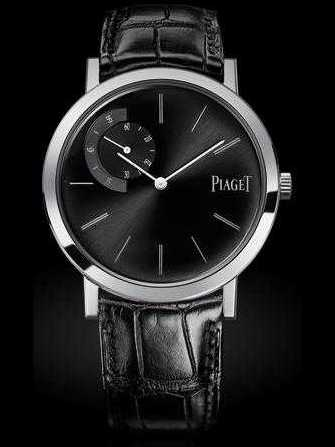 Piaget Altiplano G0A34114 Watch - g0a34114-1.jpg - blink