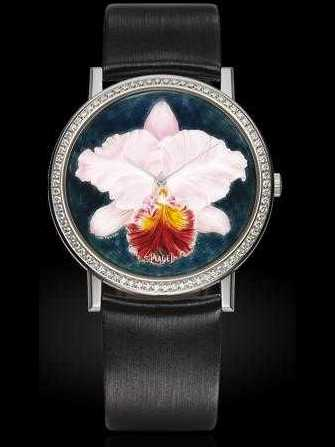 Piaget Altiplano G0A34242 Watch - g0a34242-1.jpg - blink