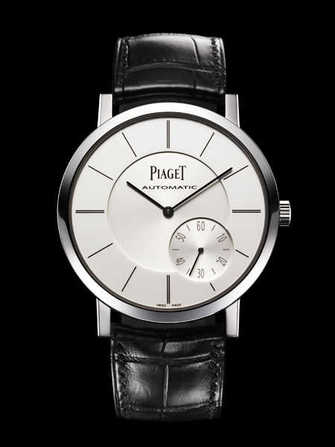 Piaget Altiplano GOA35130 Watch - goa35130-1.jpg - blink
