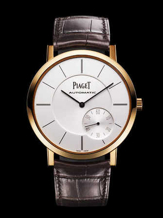 Piaget Altiplano GOA35131 Watch - goa35131-1.jpg - blink
