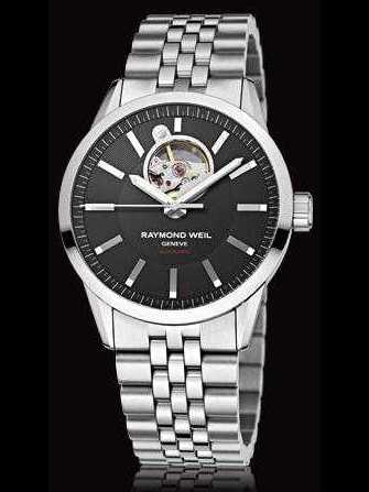 Raymond Weil Freelancer 2710-ST-20001 Watch - 2710-st-20001-1.jpg - blink