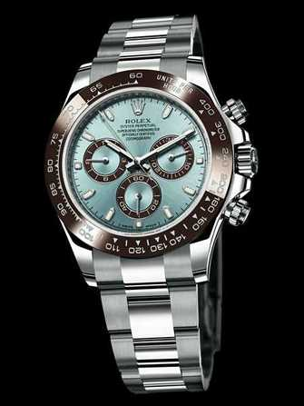 Rolex Daytona 116506 Watch - 116506-2.jpg - blink