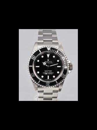 Rolex Submariner 14060M Watch - 14060m-2.jpg - blink