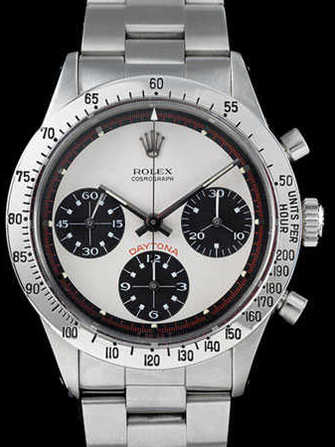 "Rolex Cosmograph Daytona ""Paul Newman"" 6239 Watch - 6239-1.jpg - blink"