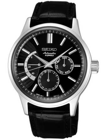 Seiko Sarc017 Sarc017 Watch - sarc017-1.jpg - blink