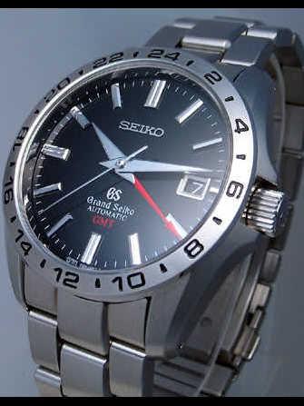 Relojes Grand Seiko Precios
