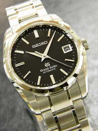 Seiko Grand Seiko Automatic SBGR023 Watch - sbgr023-2.jpg - blink