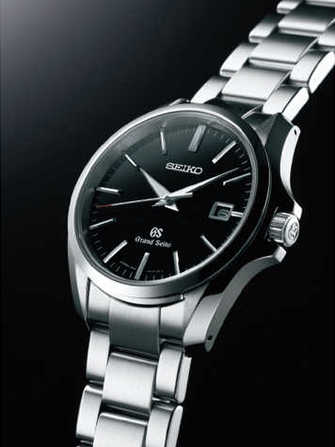 Seiko Grand Seiko Classic SBGR067 Watch - sbgr067-1.jpg - blink