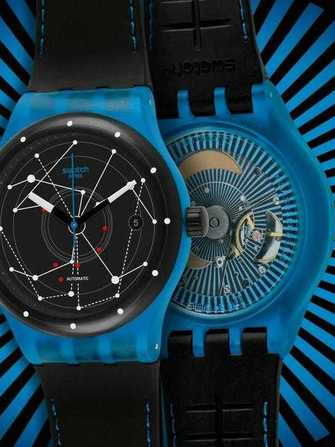 Swatch Automatique System 51 System 51 Watch - system-51-1.jpg - blink
