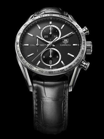 Montre TAG Heuer Carrera Calibre 1887 CAR2110.fc6266 - car2110.fc6266-1.jpg - blink