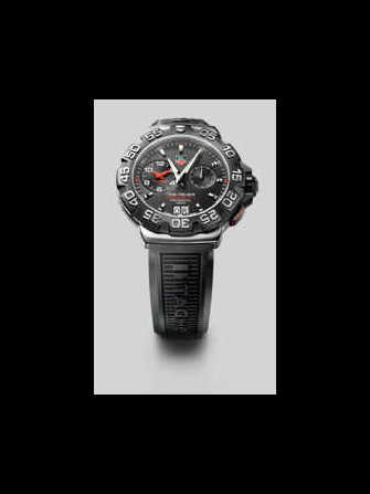 TAG Heuer Formula 1 Alarm WAH111A.BT0714 Watch - wah111a.bt0714-1.jpg - blink