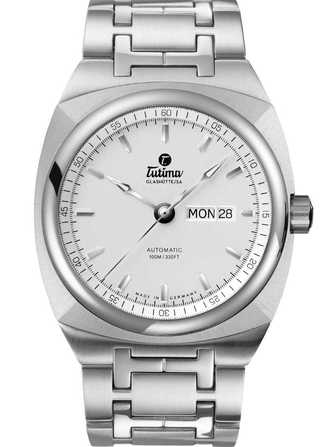 Tutima Saxon One Automatic Saxon One Automatic Watch - saxon-one-automatic-1.jpg - blink