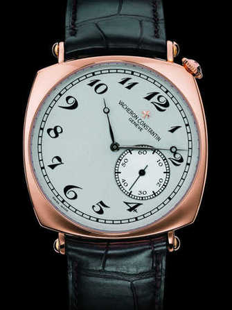 Vacheron Constantin 1921 1921 Watch - 1921-2.jpg - blink