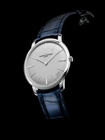 Vacheron Constantin Patrimony contemporaine 81180/000P-9220 Watch - 81180-000p-9220-1.jpg - blink
