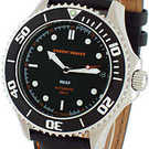 Vostok Amphibia Reef 2416B/080491 Watch - 2416b-080491-1.jpg - blink