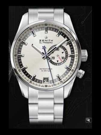Zenith Retrotimer 03.2030.4055/01.M2040 Watch - 03.2030.4055-01.m2040-1.jpg - blink