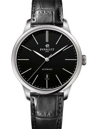 Perrelet First Class A1049-2 Watch - a1049-2-1.jpg - chronoprestige