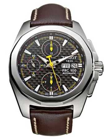 Tissot T-Sport PRC100 Chronographe Watch
