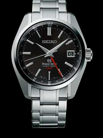 Seiko Grand Seiko Hi-Beat GMT SBGJ003 Watch - sbgj003-1.jpg - fred3